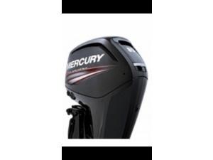 Mercury buitenboordmtor F80 ELPT EFI