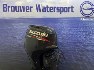 Suzuki 70 pk buitenboordmotor DF70ATL