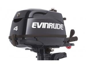 Evinrude B 4