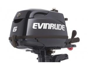 Evinrude B 6