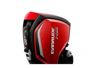 Evinrude E150