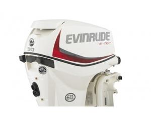 Evinrude E30