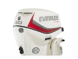 Evinrude E60