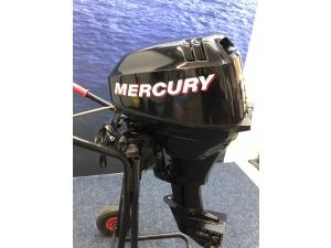 Mercury langstaart F15ELFS