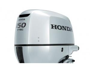 Honda BF150