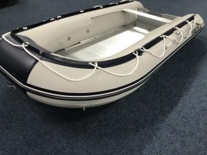 Seamaster sport 300 S