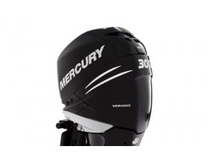 Mercury F 300