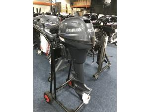Yamaha F9.9