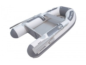 Rubberboot Zodiac Cadet Aero 350 Tot nader order niet leverbaar!!