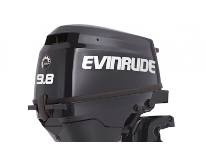 Evinrude B 10