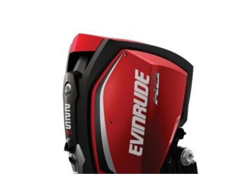 Evinrude E225